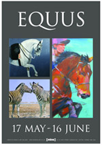 Equus Show Catalogue